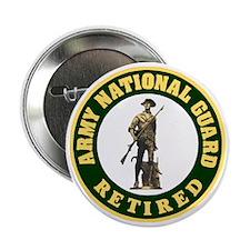 "ARNG-Retired-Logo-For-Stripes.gif 2.25"" Button"