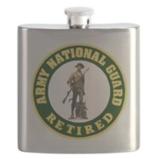 ARNG-Retired-Logo-For-Stripes.gif Flask