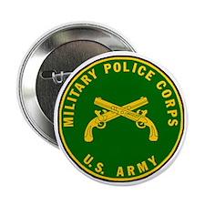 "Army-MP-Branch-Plaque-Bonnie.gif      2.25"" Button"