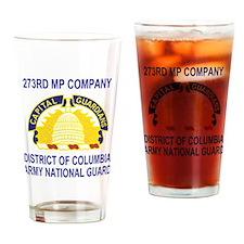 ARNG-273rd-MP-Co-Shirt-4.gif        Drinking Glass