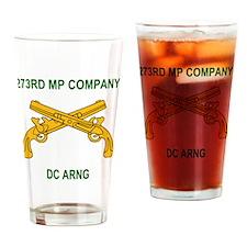 ARNG-273rd-MP-Co-Shirt 2.gif        Drinking Glass