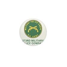 ARNG-273rd-MP-Co-Shirt-For-Families.gi Mini Button
