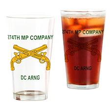 ARNG-274th-MP-Co-Shirt-2.gif        Drinking Glass