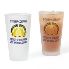 ARNG-274th-MP-Co-Shirt-4.gif        Drinking Glass