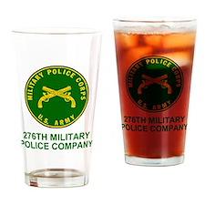 ARNG-276th-MP-Co-Shirt-1.gif        Drinking Glass