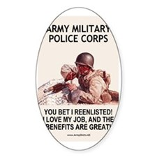 ARMY-MP-Poster.gif                  Decal
