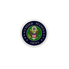 Army-Logo-WW!!.gif                     Mini Button