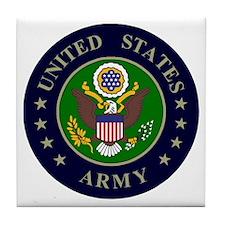 Army-Logo-WW!!.gif                    Tile Coaster