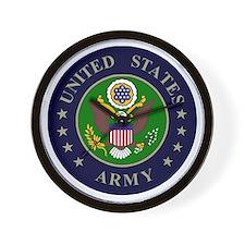 Army-Logo-WW!!.gif                      Wall Clock