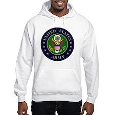 Army-Logo-WW!!.gif               Jumper Hoody