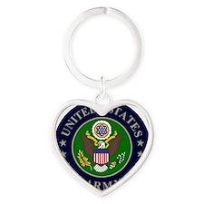 Army-Logo-WW!!.gif                  Heart Keychain