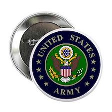 "Army-Logo-WW!!.gif                    2.25"" Button"