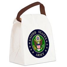 Army-Logo-WW!!.gif                Canvas Lunch Bag