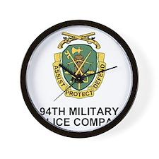 USAR-94th-MP-Co-Shirt-1.gif             Wall Clock