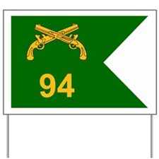 USAR-94th-MP-Co-Flag.gif                 Yard Sign