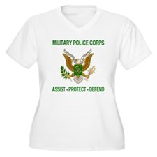 ARMY-MP-Shirt-5A. T-Shirt