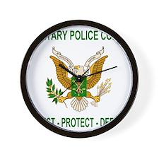 ARMY-MP-Shirt-5A.gif                    Wall Clock