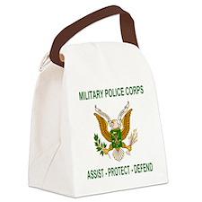 ARMY-MP-Shirt-5A.gif              Canvas Lunch Bag