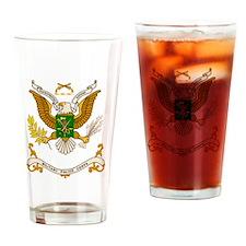 ARMY-MP-Shirt-4.gif                 Drinking Glass