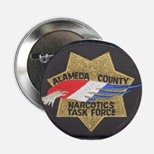 Alameda County NTF Button