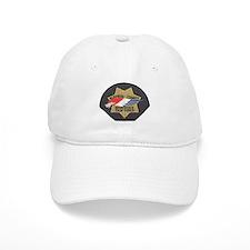 Alameda County NTF Baseball Cap