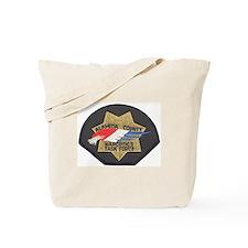 Alameda County NTF Tote Bag