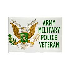Army-MP-Veteran-Sticker.gif       Rectangle Magnet