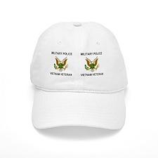 Army-MP-Vietnam-Mug.gif                        Baseball Cap