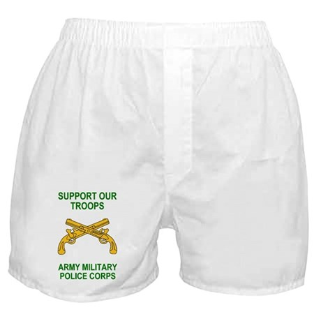 Army-MP-Family-Poster.gif Boxer Shorts