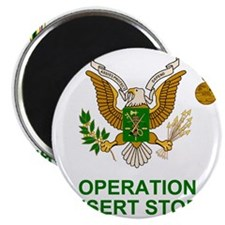 Army-MP-Operation-Desert-Storm.gif          Magnet