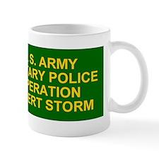 Army-MP-Desert-Storm-Bumper-Sticker.gif Mug