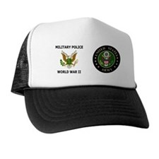 Army-MP-WWII-Mug.gif                   Trucker Hat