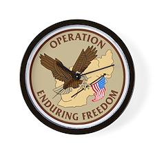 Operation-Enduring-Freedom-Khaki.gif    Wall Clock