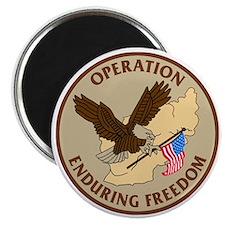 Operation-Enduring-Freedom-Khaki.gif        Magnet
