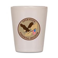 Operation-Enduring-Freedom-Khaki.gif    Shot Glass