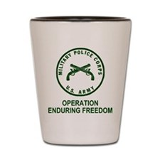 Army-MP-Enduring-Freedom-Army-Green.gif Shot Glass