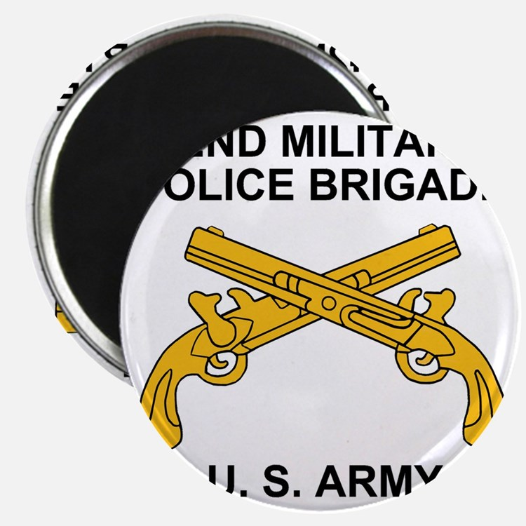Army-42nd-MP-Bde-Shirt-1-Y.gif Magnet