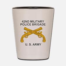 Army-42nd-MP-Bde-Shirt-1-Y.gif Shot Glass