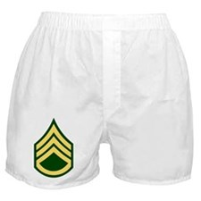 Army-SSG-Bonnie.gif Boxer Shorts