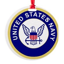 Navy-Logo-7-Blue.gif Ornament