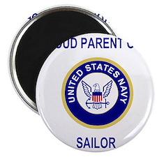 Navy-Parent-Of-Sailor.gif                   Magnet