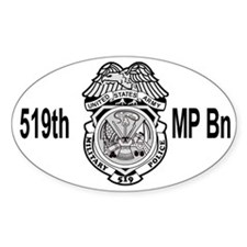 Army-519th-MP-Bn-Cap-4.gif Decal