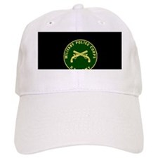 Army-519th-MP-Bn-Baseball Cap-5.gif Baseball Cap