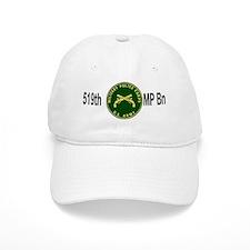 Army-519th-MP-Bn-Baseball Cap-5.gif Baseball Cap