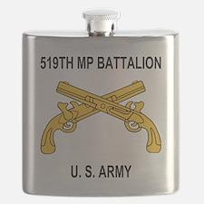 Army-519th-MP-Bn-Shirt-6-A.gif Flask