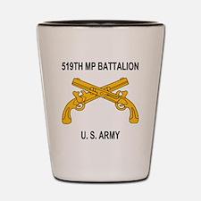 Army-519th-MP-Bn-Shirt-6-A.gif Shot Glass