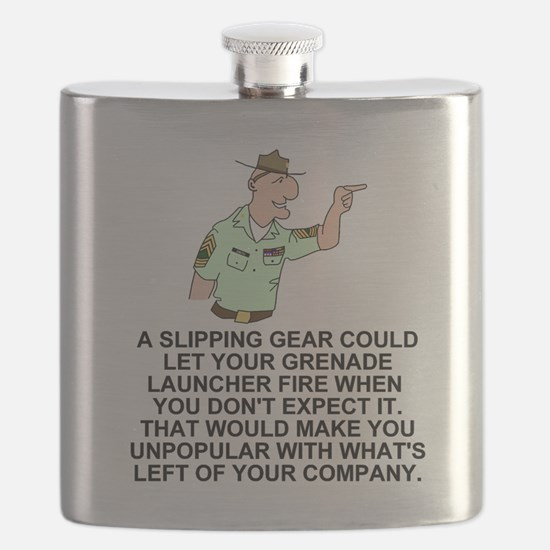 Army-Humor-Grenade-Launcher-White.gif Flask