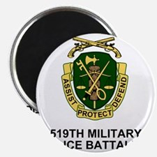 Army-519th-MP-Bn-Shirt-3.gif Magnet