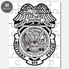 Army-519th-MP-Bn-Badge.gif Puzzle