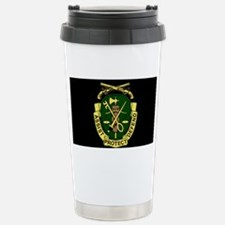 Army-519th-MP-Bn-Cap-6.gif Travel Mug